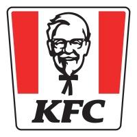 KFC | Plaza Las Américas