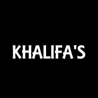 Khalifa's