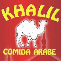 Khalil - San Pedro de la Paz