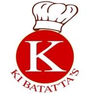 Ki Batatta's