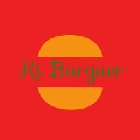 Ki Burguer