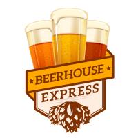 BeerHouse Express