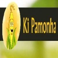 Ki Pamonha