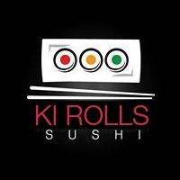 Ki Rolls Sushi