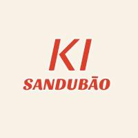 Ki-Sandubão
