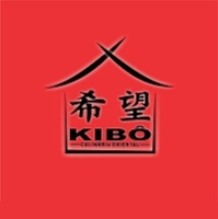 Kibô Culinária Oriental