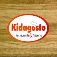Kidagosto - Restaurante & Pizzaria