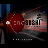 Kiero Sushi