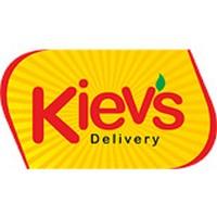 Kiev's