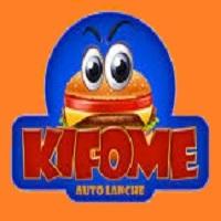 KiFome Auto Lanches