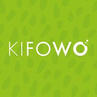 Kifowo - Sarmiento