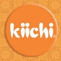 Kiichi Vila Olimpia