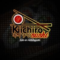 Kiichiro Sushi Delivery