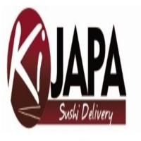 KiJapa Delivery
