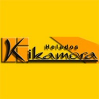 Helados Kikamora