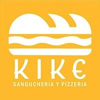 Kike Sandwichería