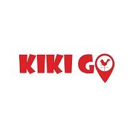 Kiki Go