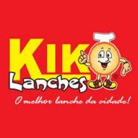 Kiko Lanches