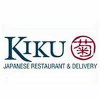 Kiku Delivery Caballito