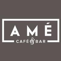 Ame Cafe & Bar