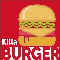 Killa Burger