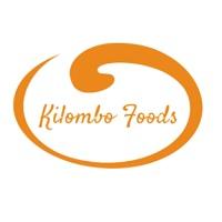 Kilombo Foods