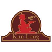 Kim Long