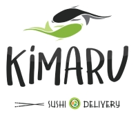 Kimaru Sushi Delivery