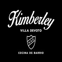 Kimberley Bodegón