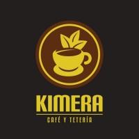 Kimera Café Y Tetería