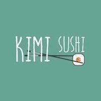 Kimi Sushi Tortugas