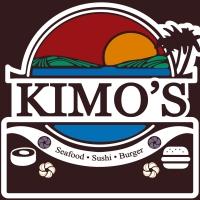 Kimo's Home