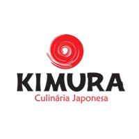Kimura Culinária Japonesa