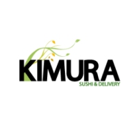 Kimura Providencia
