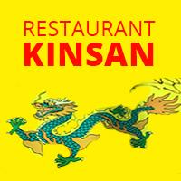Kin San