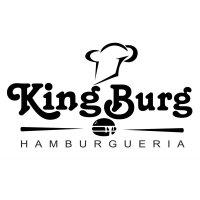 King Burg Hamburgueria