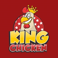 King Chicken Curitiba