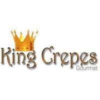 King Crepes