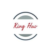 King Hao