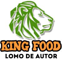 King Food