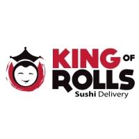 King Of Rolls