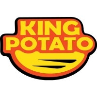 King Potato