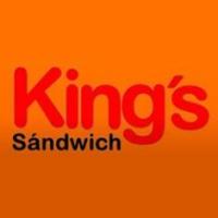 King's Sandwichs