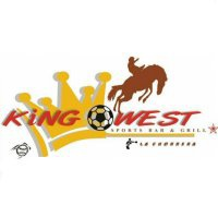 King West Sports Bar & Grill
