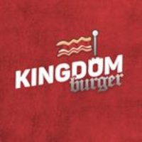 Kingdom Burger II