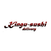 Kingu Sushi Delivery