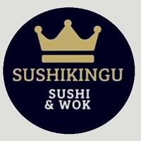 Kingu Sushi & Wok