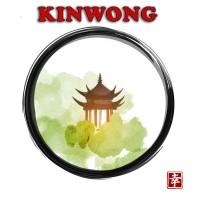 Restaurant Kinwong