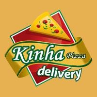Kinha Pizza