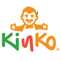 Kinko - 24